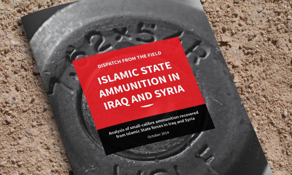 dispatches_islamic_state_ammunition_cover