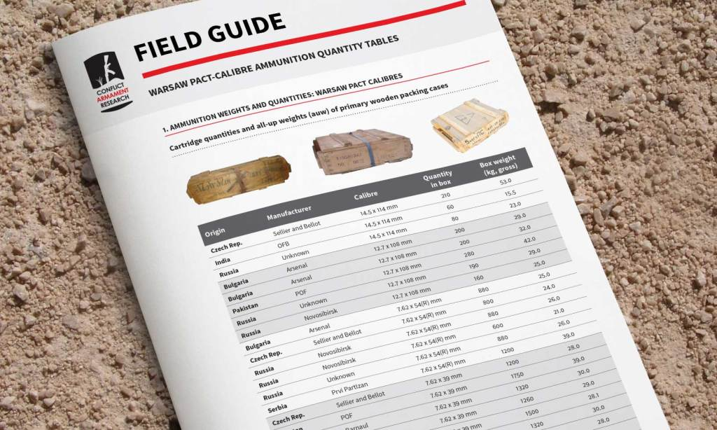 field_guide_1