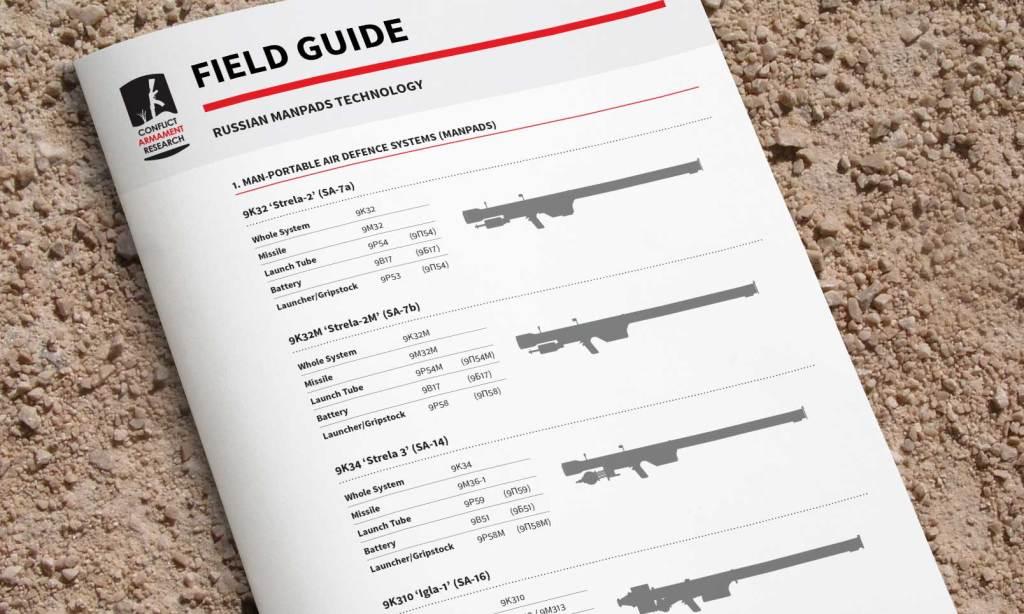 field_guide_2