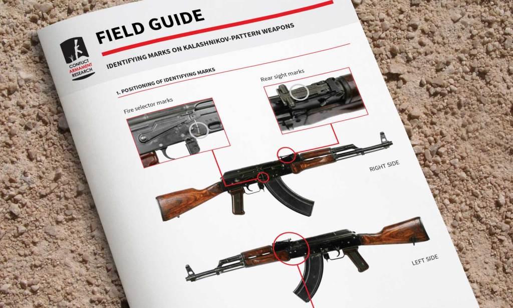 field_guide_4