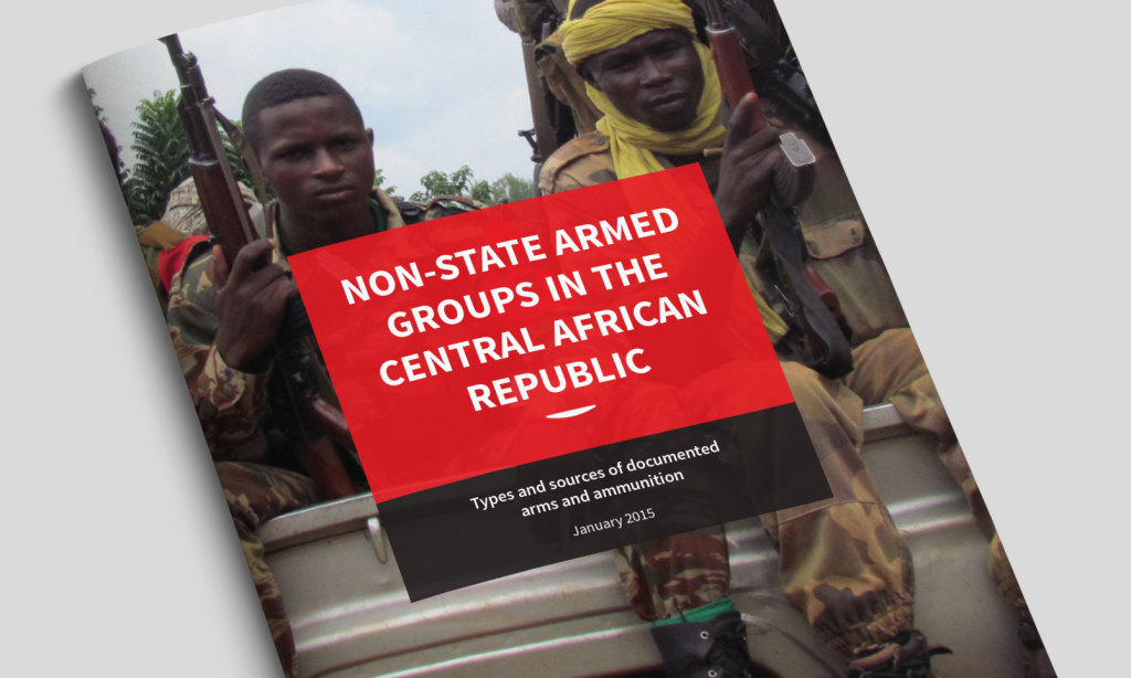 NONSTATE_ARMED_GROUPS_IN_CENTRAL_AFRICAN_REPUBLIC_cover