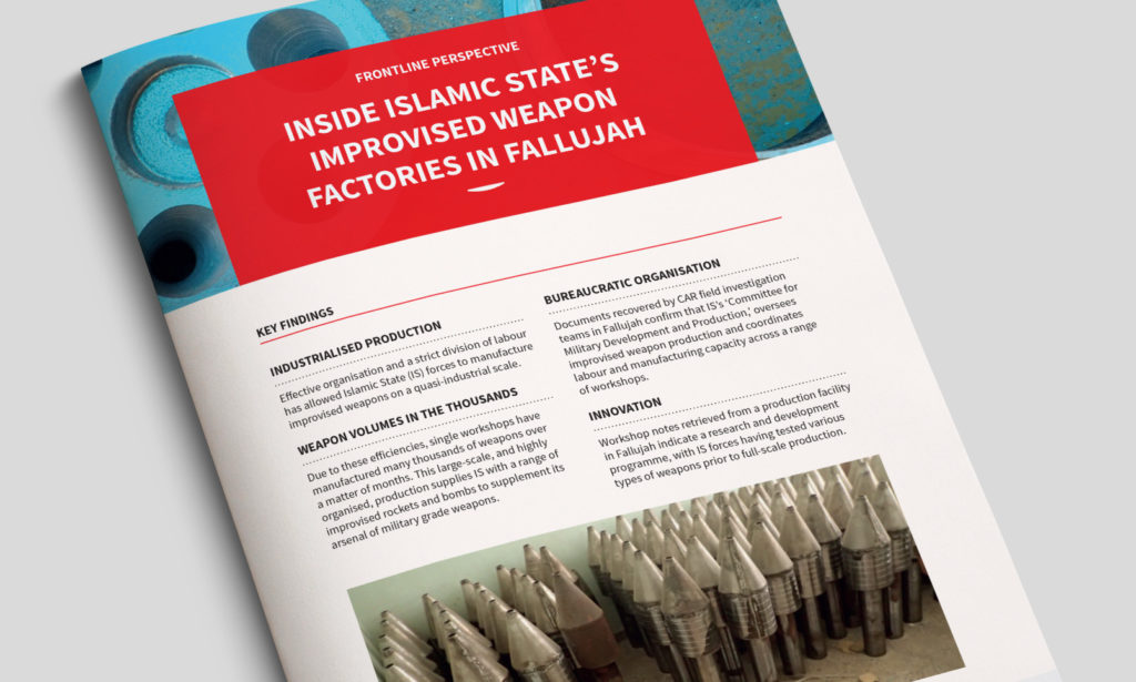 frontline_perspective_inside_islamic_states_improvised_weapon_factories
